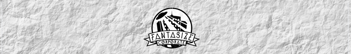 Fantasize Corporate